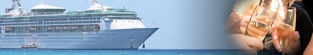 cruise_banner